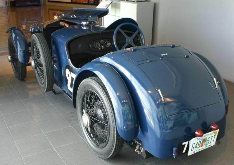 Tracta avant la traction 1929-t11