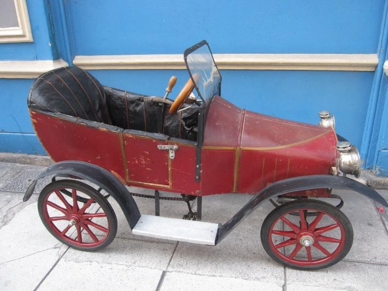 Championnats de jouets sportifs 1932 - (voitures à pédales) Img_6310