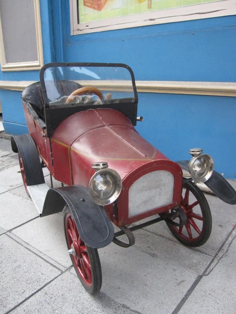 Championnats de jouets sportifs 1932 - (voitures à pédales) Img_6311