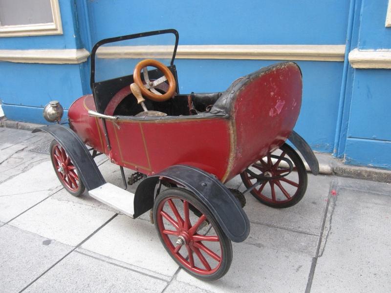 Championnats de jouets sportifs 1932 - (voitures à pédales) Img_6312