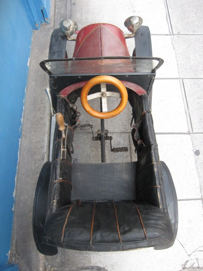 Championnats de jouets sportifs 1932 - (voitures à pédales) Img_6313
