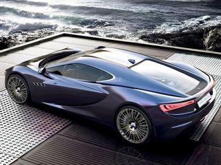 L'andamento del marchio Maserati sul mercato delle auto nuove 2014 - Pagina 8 32339910