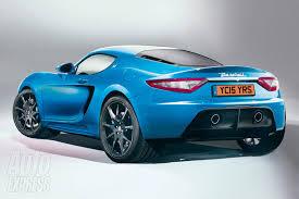 L'andamento del marchio Maserati sul mercato delle auto nuove 2014 - Pagina 8 Images10