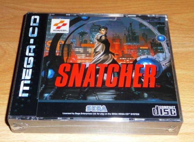 snatch10.jpg
