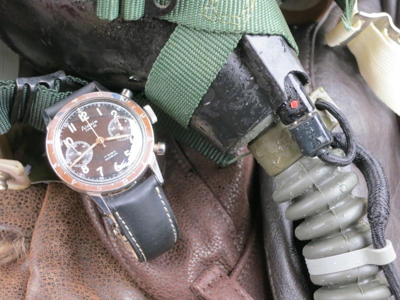 VIXA TYPE XX: Quel modèle de bracelet et ou trouver? Img_2610