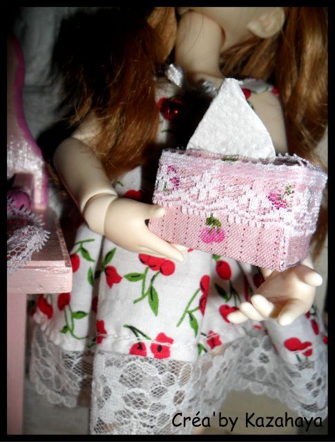 [Diorama de Kaza'] ~ Un Réveil + Tuto ~ P.4 - Page 2 Sam_8212