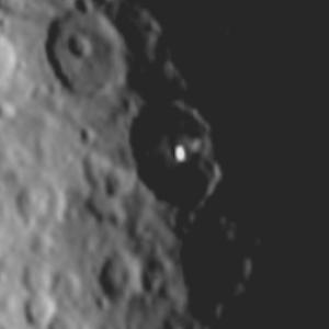 Dawn - Mission autour de Cérès - Page 12 Image010