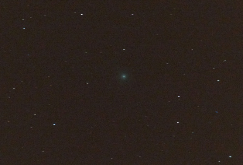 Comète LOVEJOY P1010510