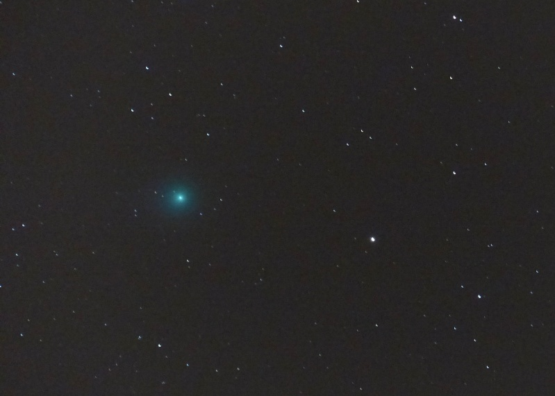Comète LOVEJOY - Page 2 P1010610