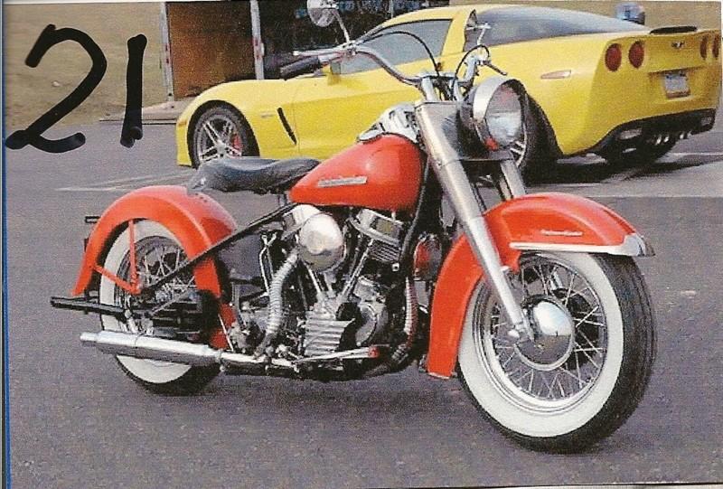 Shadow 750 de 1999 - Installer des pneus à flancs blanc ? Scan0010