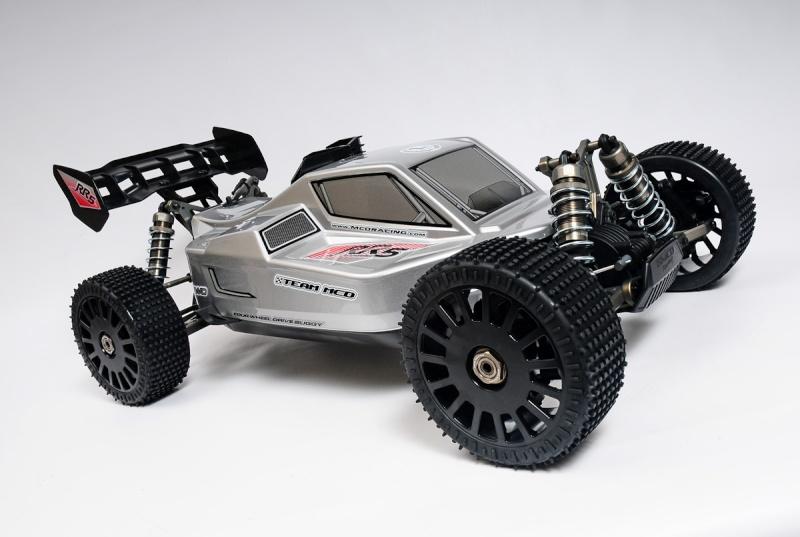 Nouvelle carrosserie MCD RR5 Dsc_0713