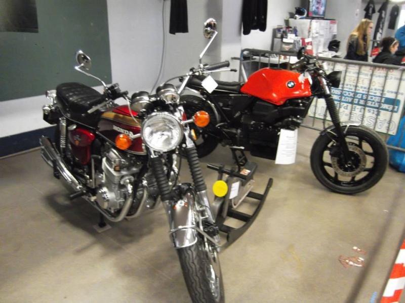 salon de la moto  10420310
