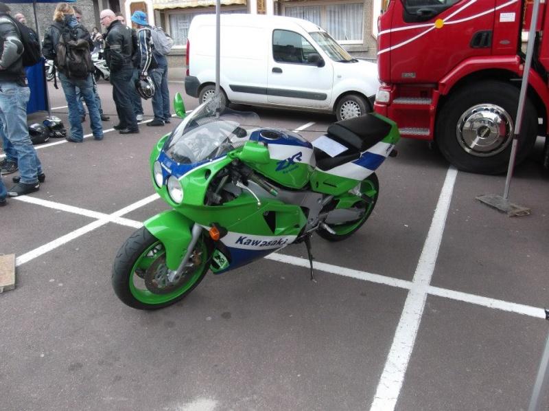 salon de la moto  10460510