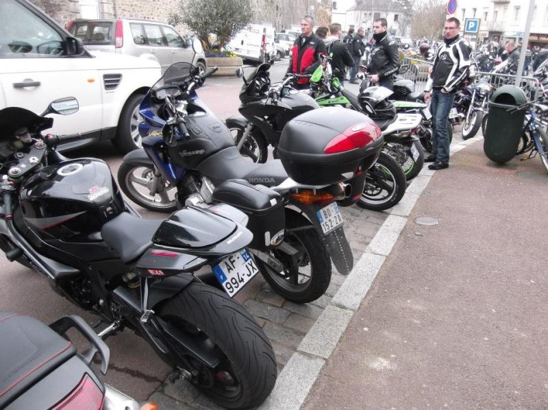 salon de la moto  10953310