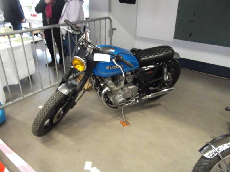 salon de la moto  11024710