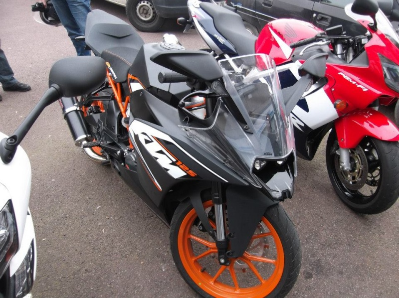 salon de la moto  11037311