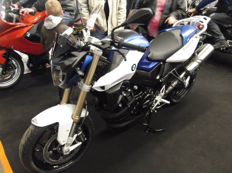 salon de la moto  11046610