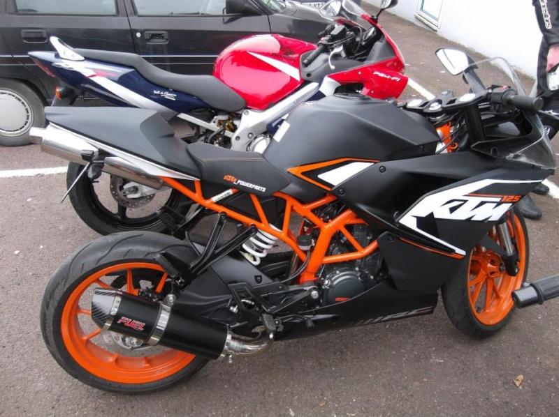 salon de la moto  11046712