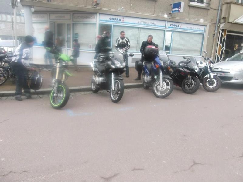 salon de la moto  11050610