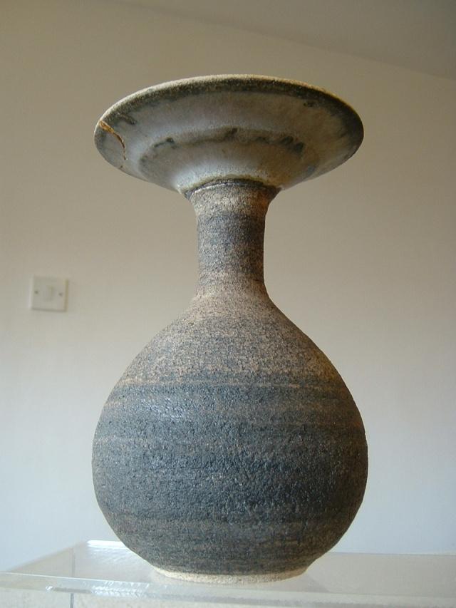 waistel style Vase Malver10