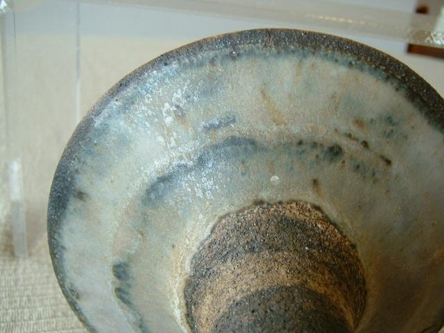 waistel style Vase Malver12