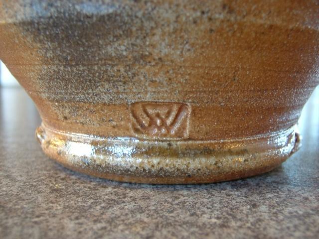 David Wadsworth, Alfreton, Derbyshire Vw_00510