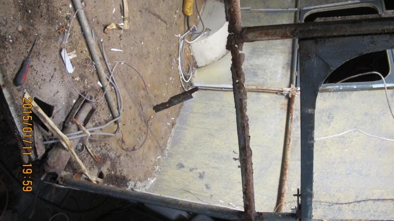 Réparation de la Puck de Petitgilou Img_2910