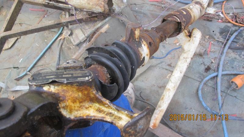Réparation de la Puck de Petitgilou Img_3013