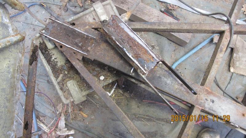 Réparation de la Puck de Petitgilou Img_3015
