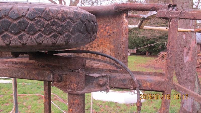 Réparation de la Puck de Petitgilou Img_3022