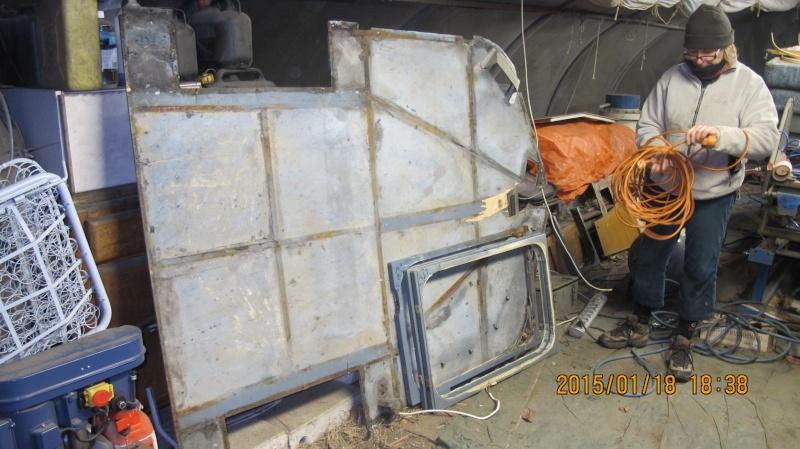Réparation de la Puck de Petitgilou Img_3030