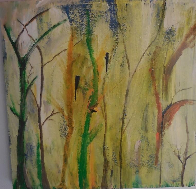 forêt Foryt10