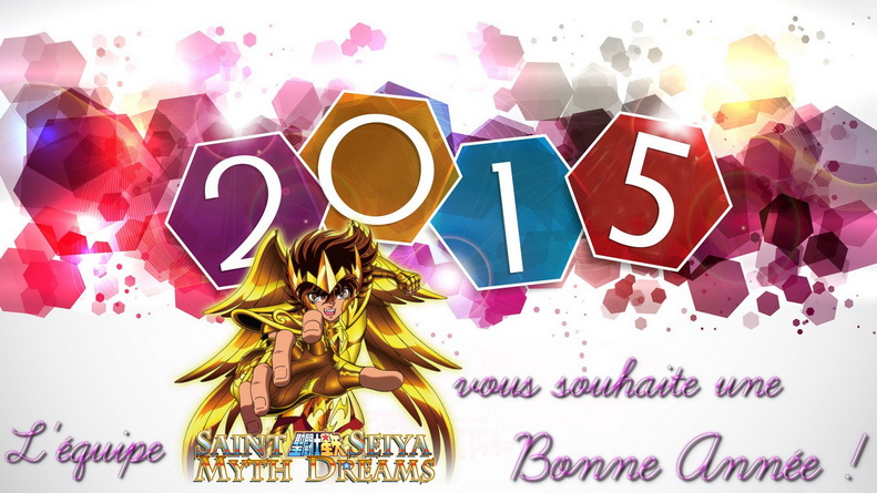 Bonne Année 2015 !! Bonne_11