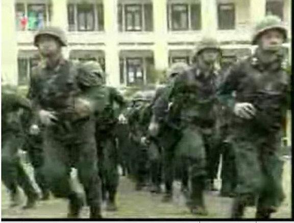Armée Populaire Vietnamienne/Vietnam People's Army (VPA) M1pic510