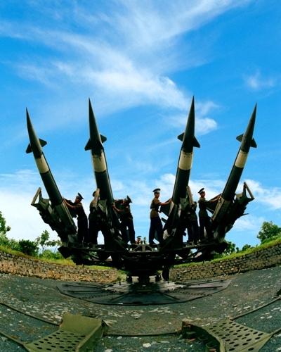 Armée Populaire Vietnamienne/Vietnam People's Army (VPA) Nthnng10
