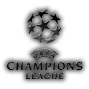 Champions League - Page 2 Img-1711