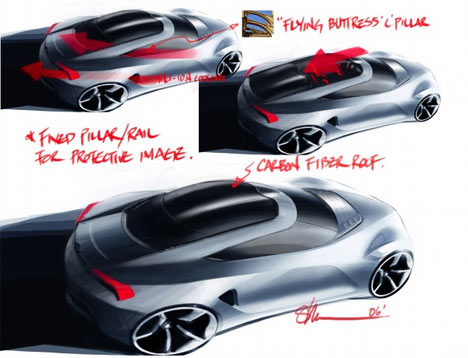 Toyota's Real Secret: Hint, It's Not TPS Toyota12