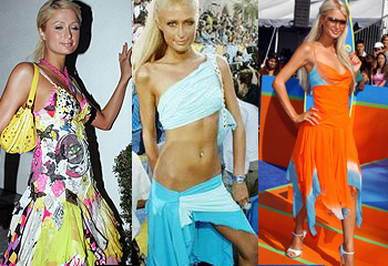 Britney Spears,Mary Kate and Ashley Olsen, Paris Hilton,... 51fcda10