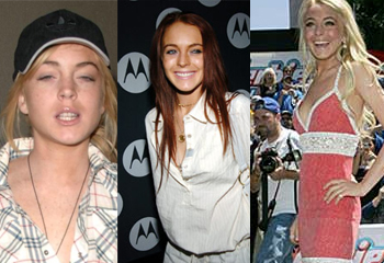 Britney Spears,Mary Kate and Ashley Olsen, Paris Hilton,... 8330c910
