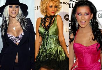 Britney Spears,Mary Kate and Ashley Olsen, Paris Hilton,... C14bf710
