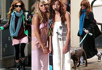 Britney Spears,Mary Kate and Ashley Olsen, Paris Hilton,... F3376d10
