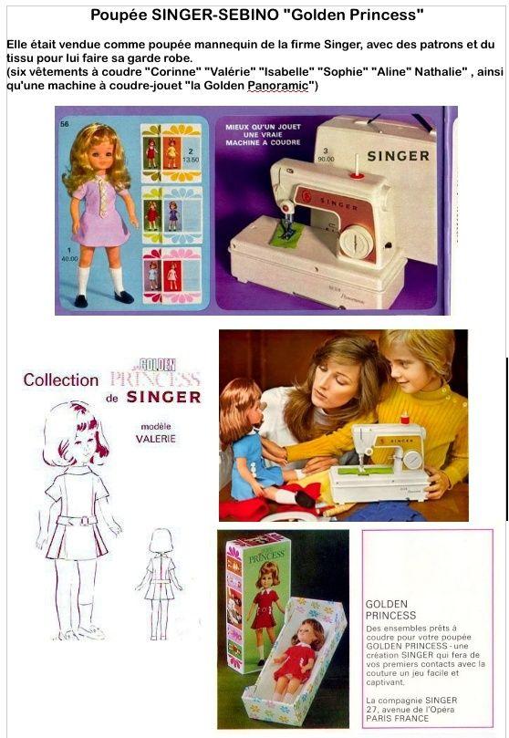 SINGER Golden Princess et sa petite soeur en page 2  Captur10