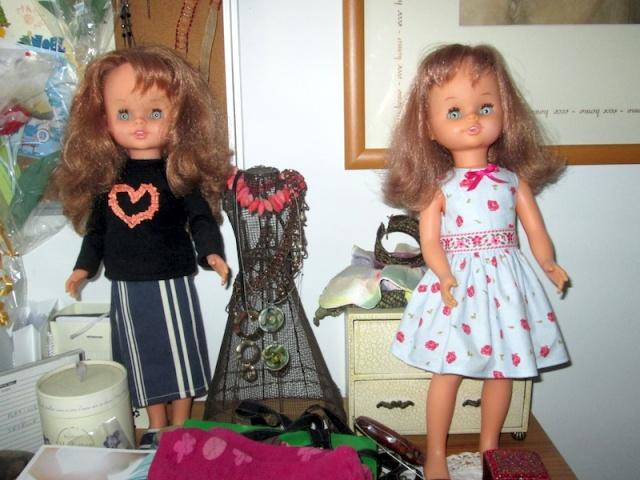 SINGER Golden Princess et sa petite soeur en page 2  Les_ju10