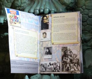 Les Minicomics FR rééditions Img_1811