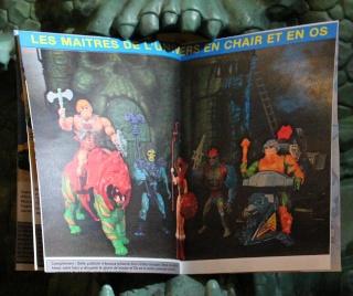 Les Minicomics FR rééditions Img_1812