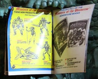 Les Minicomics FR rééditions Img_1813