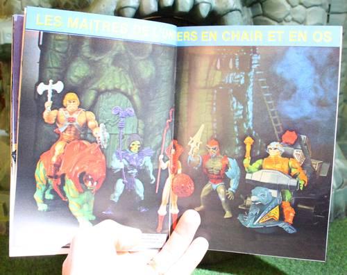 Les Minicomics FR rééditions Mc_01-12