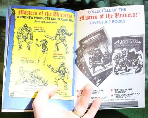 Les Minicomics FR rééditions Mc_01-13