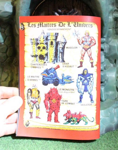 Les Minicomics FR rééditions Mc_01-14