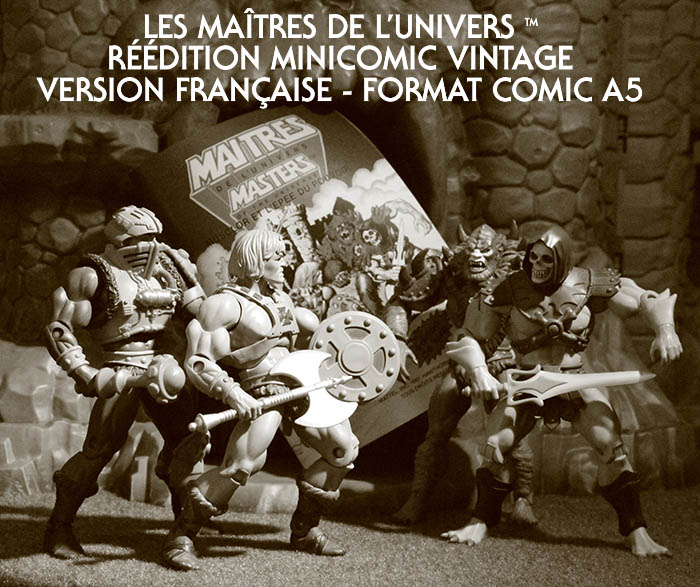 Les Minicomics FR rééditions Promo_10